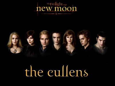 New-Moon-alice-cullen-7286330-1024-768