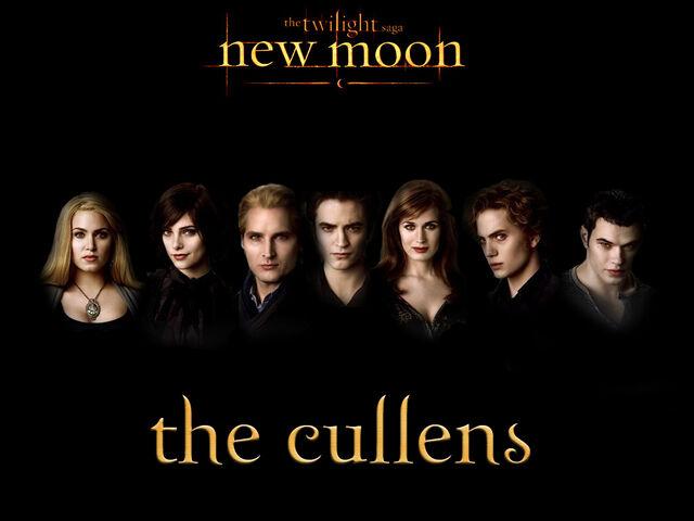File:New-Moon-alice-cullen-7286330-1024-768.jpg