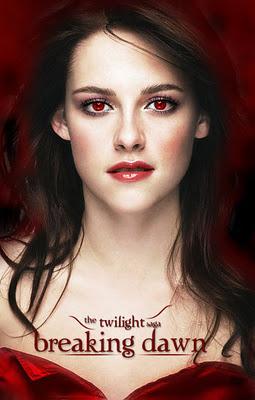 File:Bella is Beautiful.jpg