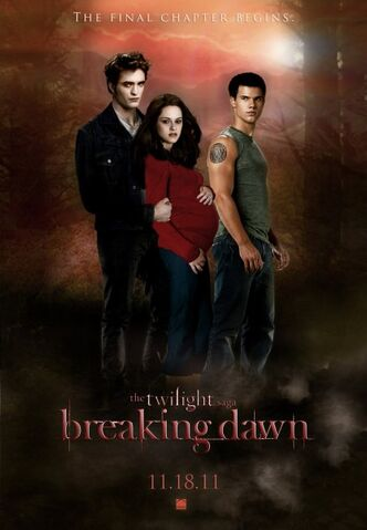File:Breaking dawn-00293.jpg
