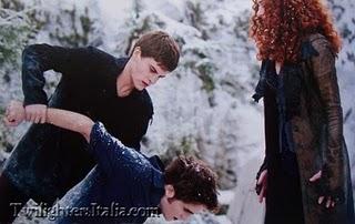 File:Riley,Edward & Victoria 2.jpg