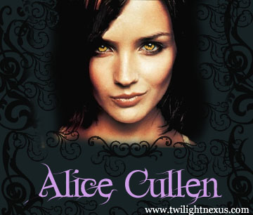 File:Alice brandom cullen000.jpg