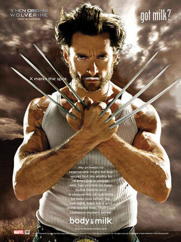 File:Hugh-Jackman-Wolverine-Got-Milk-Campaign-hugh-jackman-5672370-400-535.jpg
