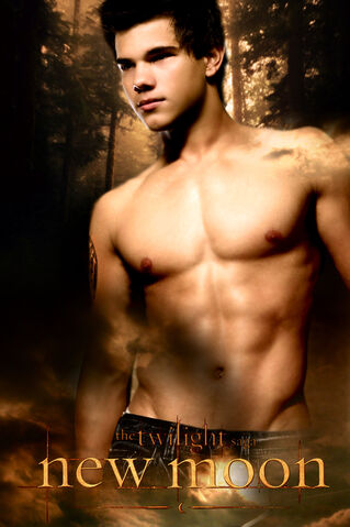 File:Jacob Black is Sexy.jpg