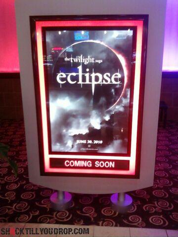 File:Eclipse01movieestreno.jpg
