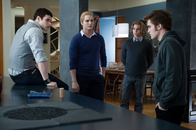 File:The Cullens boys.jpg