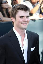 File:Formal Cameron Bright.jpg