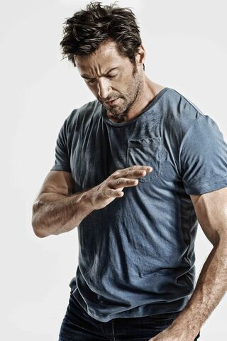 File:Showbiz-hugh-jackman-mens-health-2.jpg
