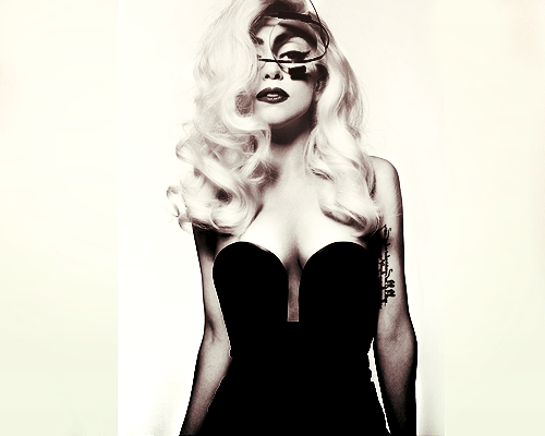 File:Wirey gaga.png