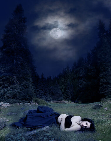 File:Bella-Swan-New-Moon.jpg