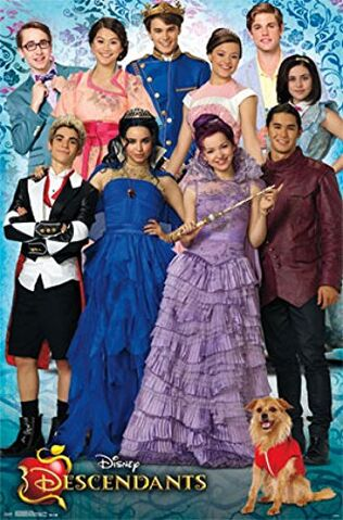 File:Descendants-disney.jpg
