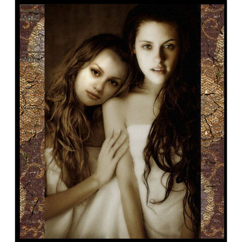 File:Isabella-and-Renesmee-isabella-marie-cullen-18191716-500-5002.jpg
