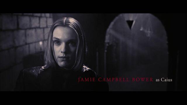 File:Jamie Campbell Bower as Caius.jpg