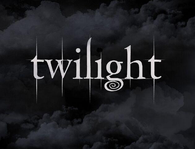 File:Twilight Writing.jpg