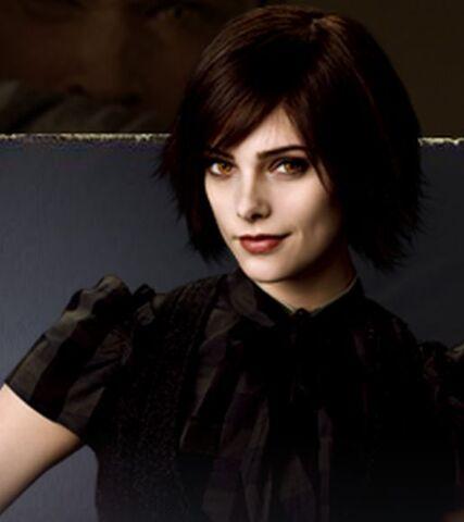 File:Alice Cullen, not me..jpg