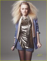 Dakota-fanning-marie-claire-magazine-august-2010-02