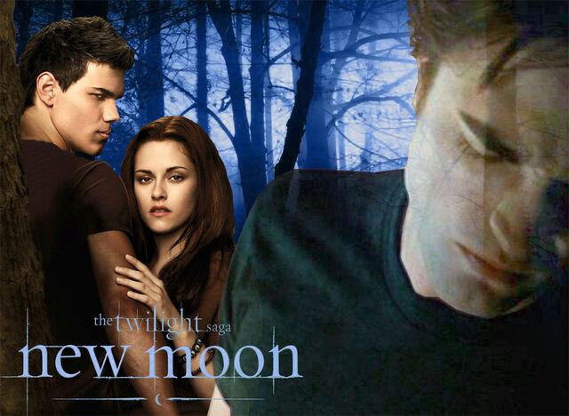 File:New moon 00432.jpg