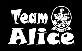 File:Teamalice-black.jpg