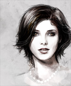 File:-alice-cullen-.jpg