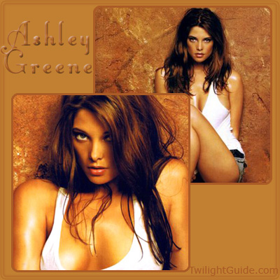 File:Ashley-greene-1.jpg