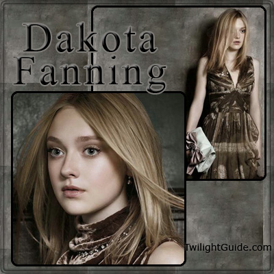File:Dakota-fanning-2.jpg