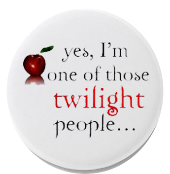 File:Yes,I'm one of those Twilight people.jpg