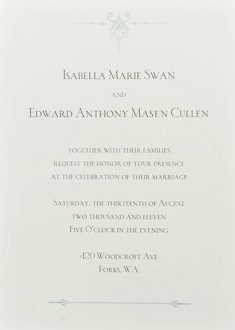 File:05 invitation.jpg