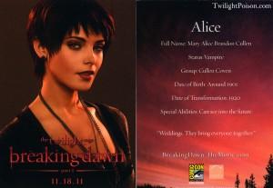 AliceBD-Promo-1-300x207