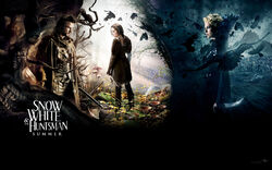 Snow-White-and-The-Huntsman-Movie-1
