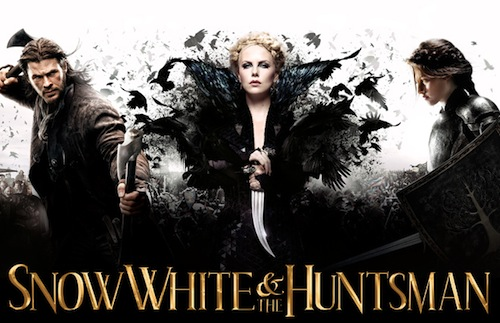 File:Snow-White-and-the-Huntsman.jpg