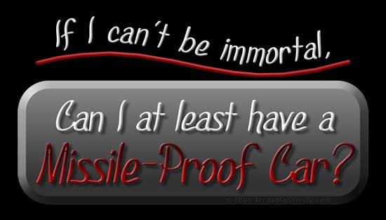 File:Missileproofcar.jpg
