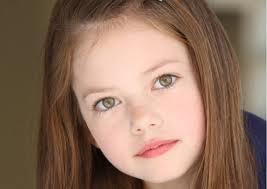 File:Renesmee Carlile Cullen.jpg