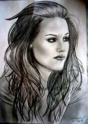 File:Bella Swan from Twilight by Felectric.jpg