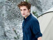 Edward Cullen 26
