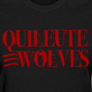 File:Quileute-wolves-classic-tee design.png