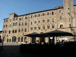 File:Volterra5.jpg
