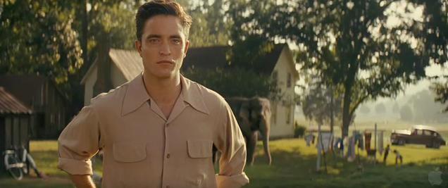 File:Pattinson-Water-Elephants.jpg