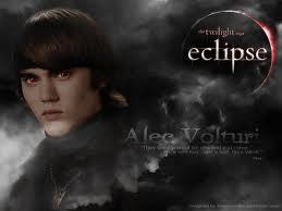 File:Alec Volturi in Eclipse.jpg