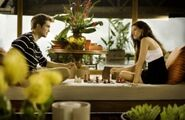 Breaking dawn foto esclusive 1