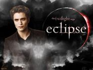 Edward-Cullen-Eclipse-1