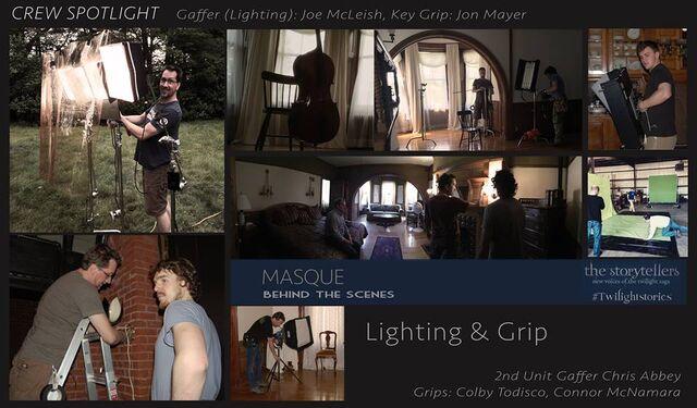 File:Masque-crew-spotlight.jpg