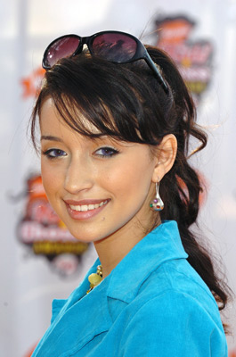 File:Christian Serratos001.jpg