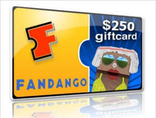 File:Fandango.jpg