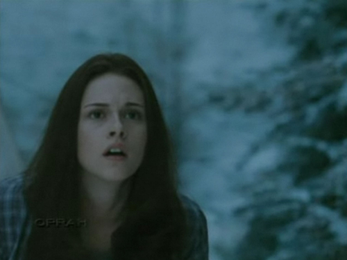 File:PHOTOS-Kristen-Stewarts-Best-Twilight-Saga-Moments-12.png
