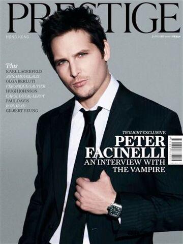 File:Prestige Cover-peter...carlisle cullen.jpg