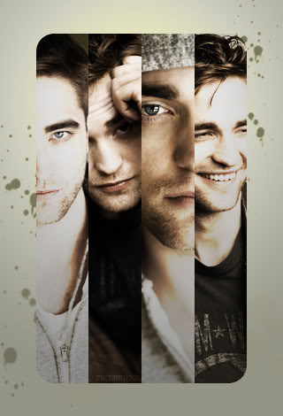 File:Robert Pattinson 136.jpg