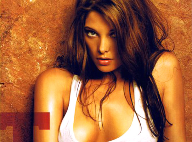 File:Ashley Greene Maxim.jpg