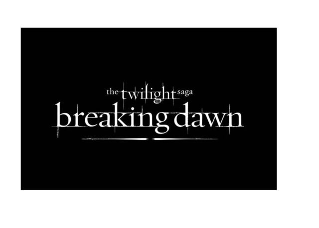 File:Breaking Dawnfilm.jpg