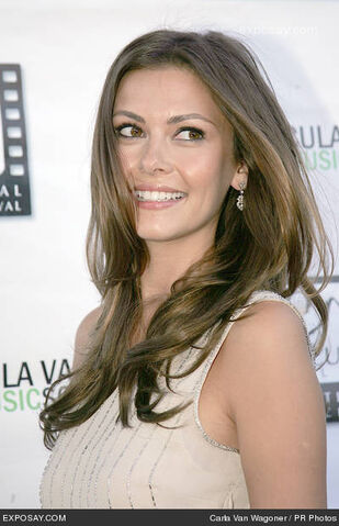 File:Olga-fonda-15th-temecula-valley-international-8sW3ZJ.jpg