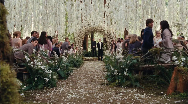 File:Twilight-breaking-dawn-wedding-8.jpg